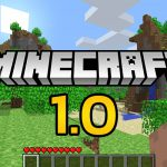 minecraft-download-1-0