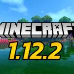 minecraft-download-1-12-2