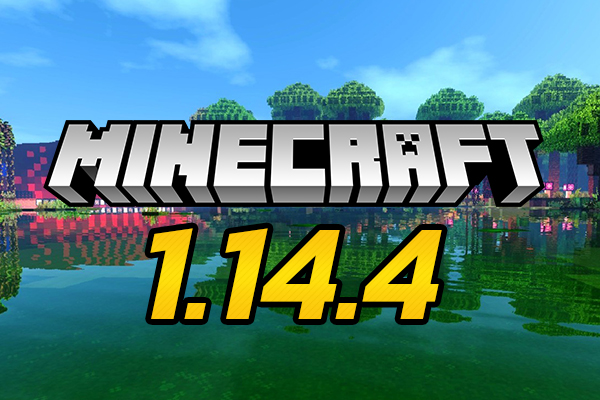 minecraft-download-1-14-4