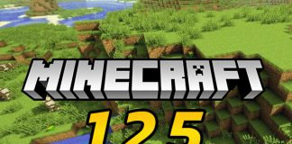 minecraft-download-1-2-5