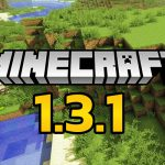 minecraft-download-1-3-1