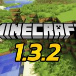 minecraft-download-1-3-2