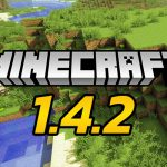 minecraft-download-1-4-2