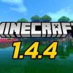 minecraft-download-1-4-4