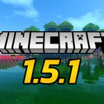 minecraft-download-1-5-1
