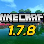 minecraft-download-1-7-8