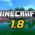 minecraft-download-1-8