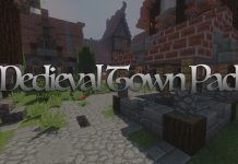 Medieval-Town-Map-Pack-Thumbnail