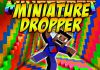 Miniature-Dropper-Map-Thumbnail